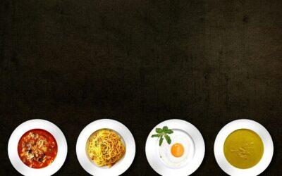 World Nutrition Summit 4.-6. marts